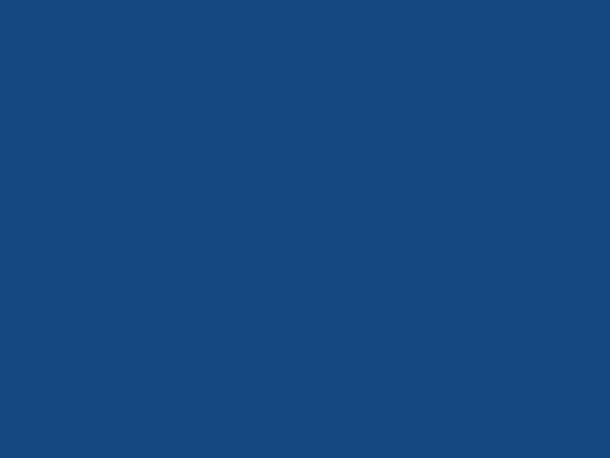Tikvah's logo